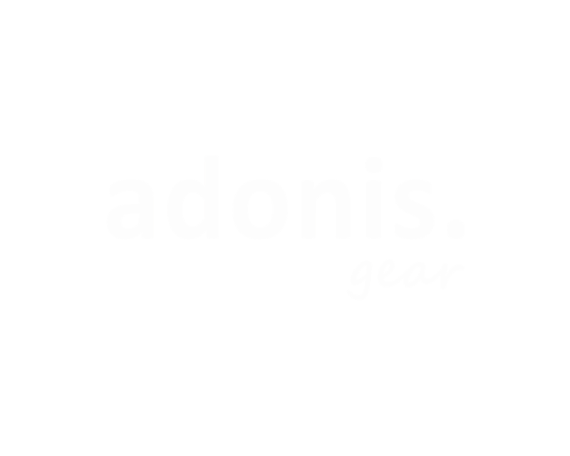 Adonis Gear