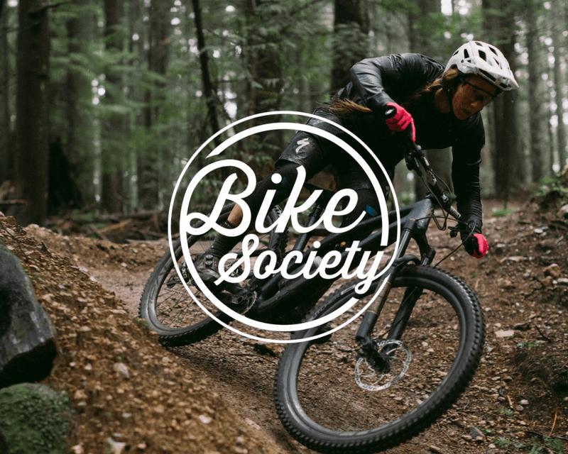 Bike Society