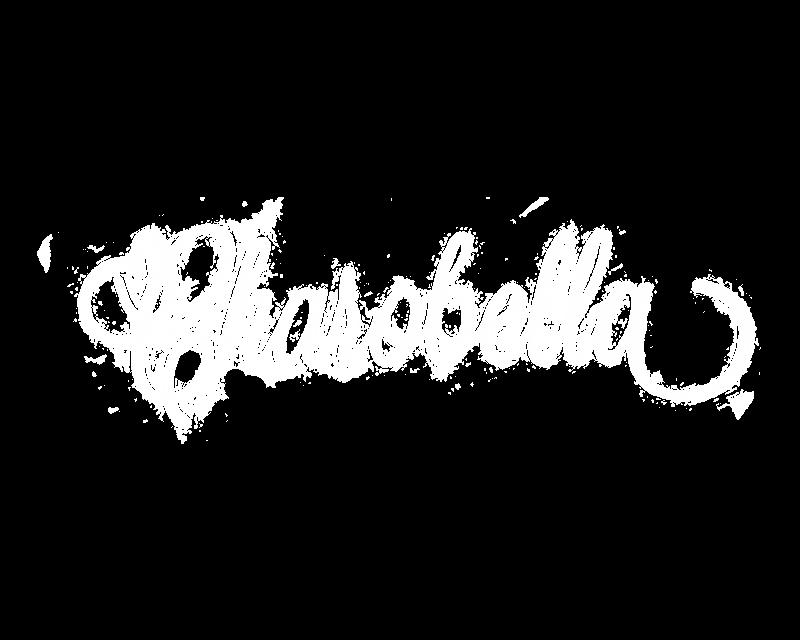 Charobella