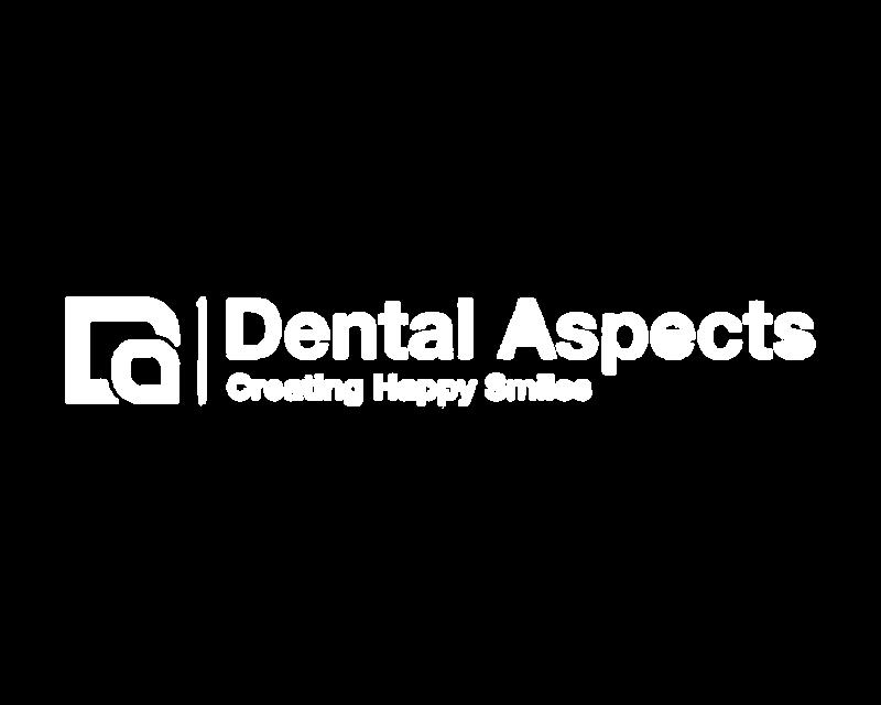 Dental Aspects