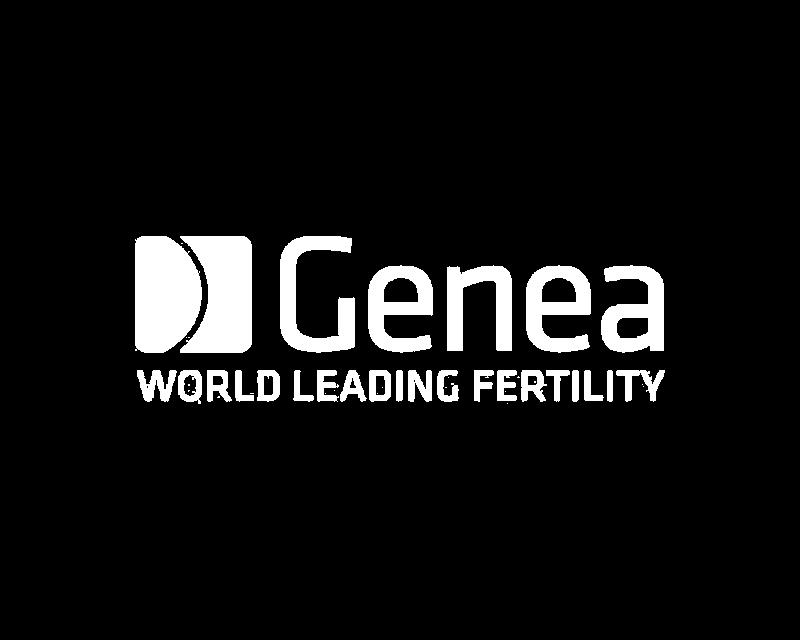 Genea Fertility (IVF)