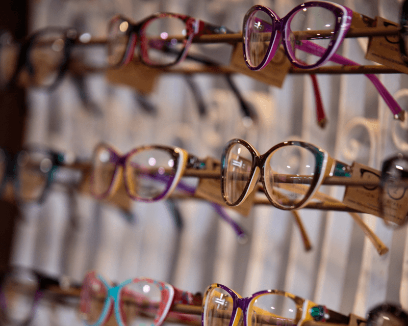 24e3eb86a01 Shop Optometrist Interest Free