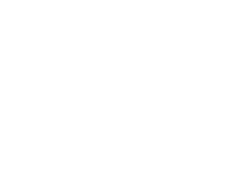 Hand Stamped Delights
