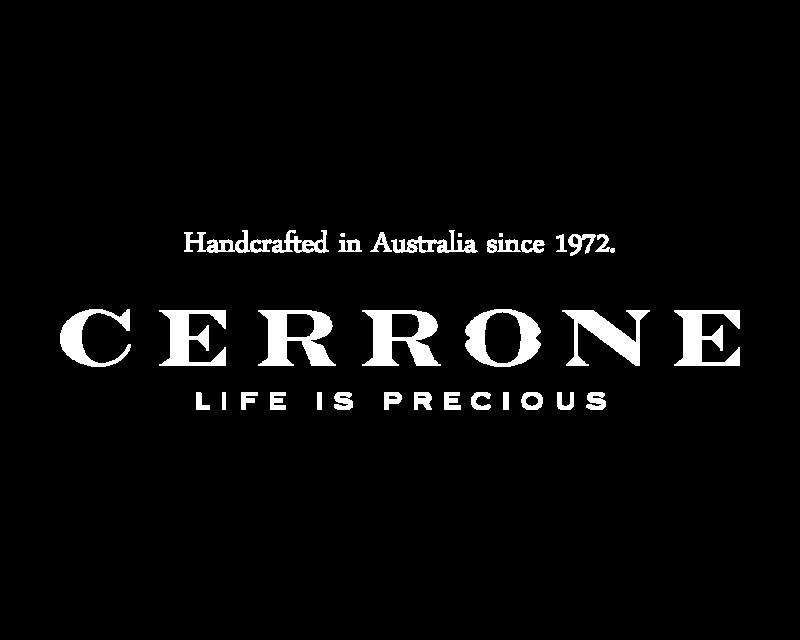 House of Cerrone