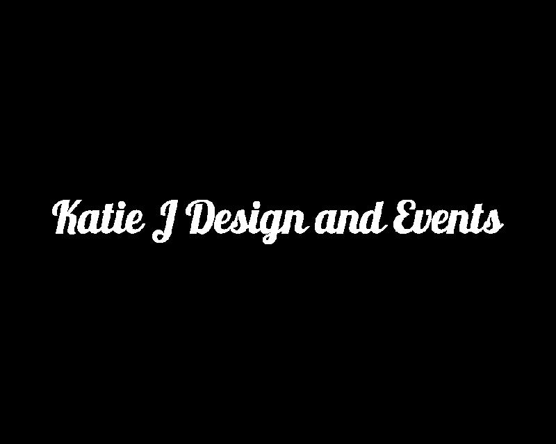 Katie J Design & Events