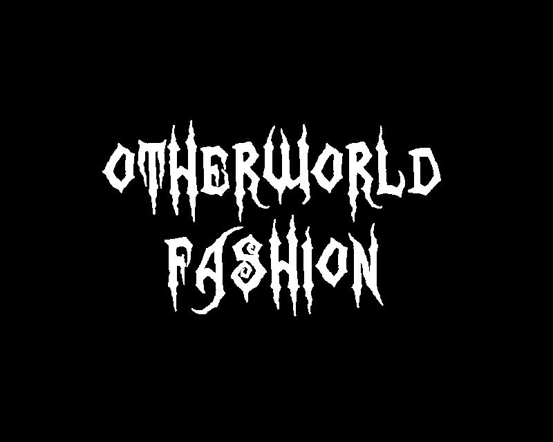 OtherWorld Fashion