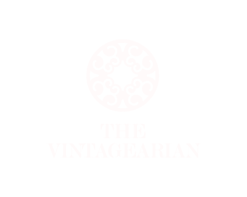 The Vintagearian