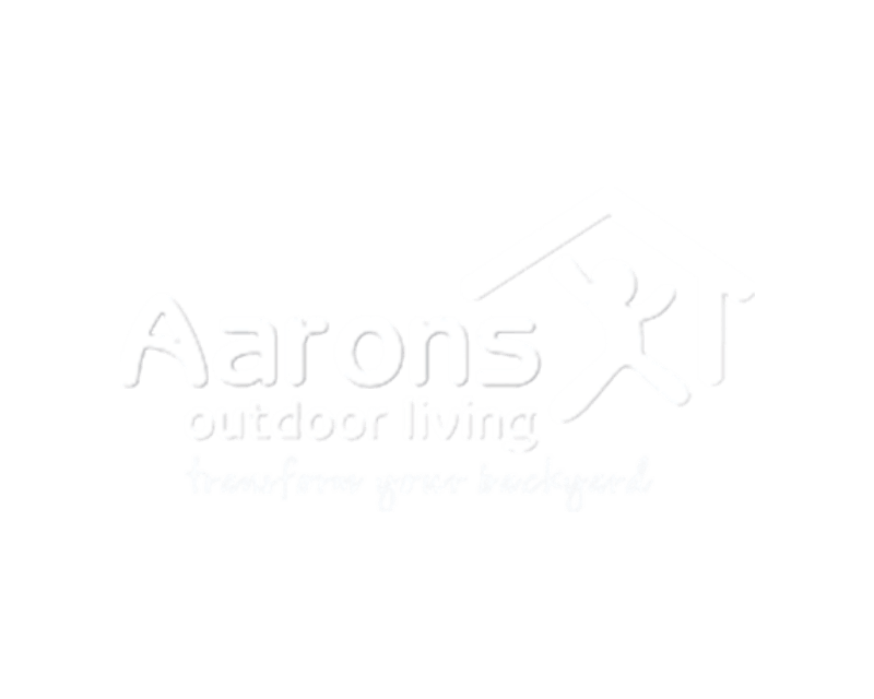 AARONS OUTDOOR LIVING