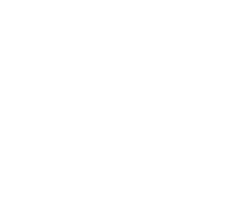 Adrenaline  (archived)