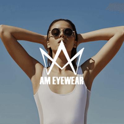 AM Eyewear