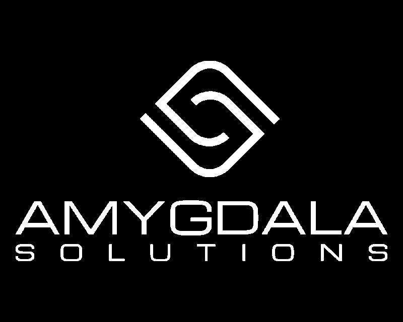 Amygdala Solutions