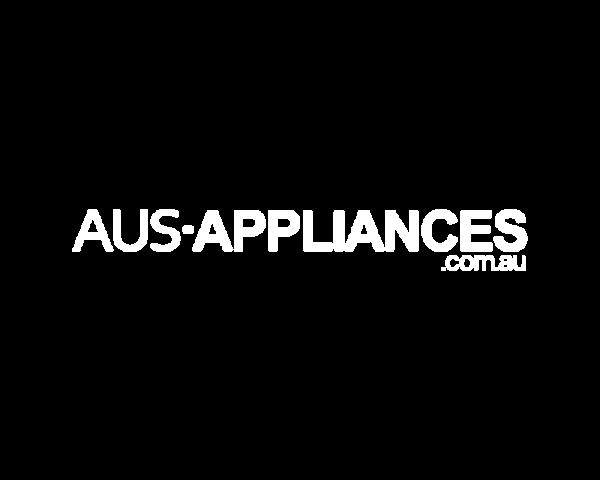 Aus-Appliances