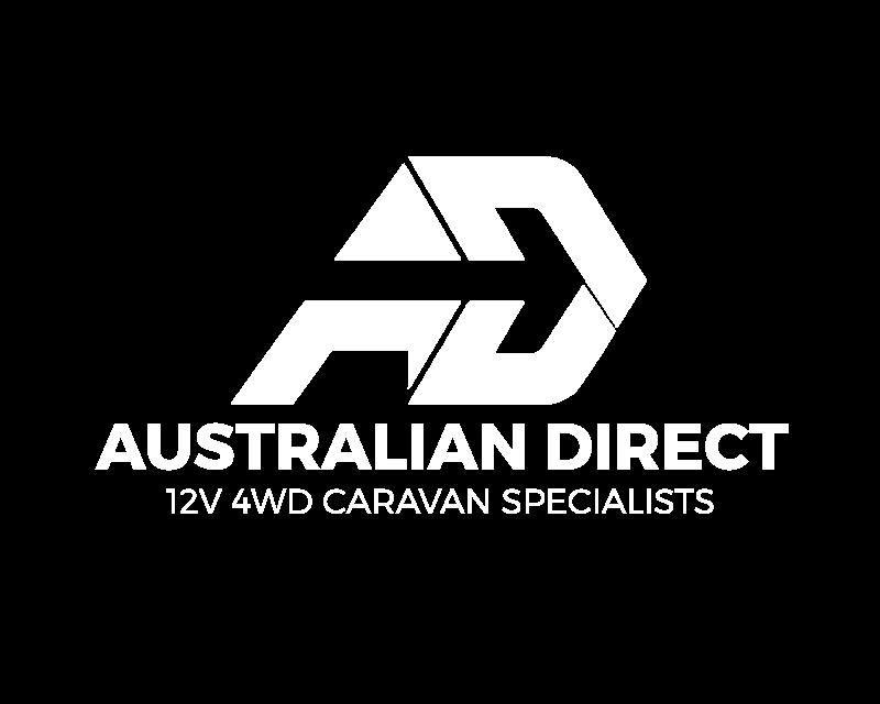 Australian Direct 4WD Outdoor