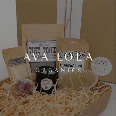 Ava & Lola Organics