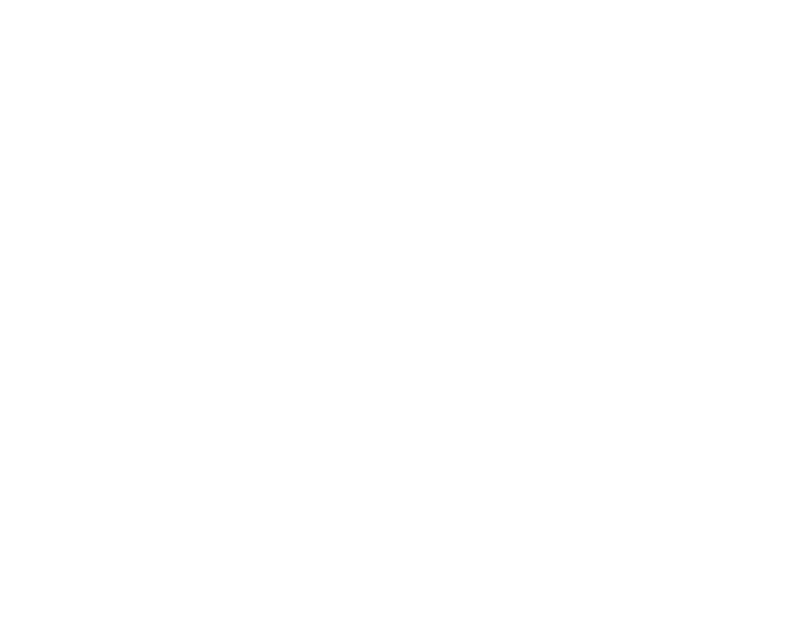 Bicycles Online