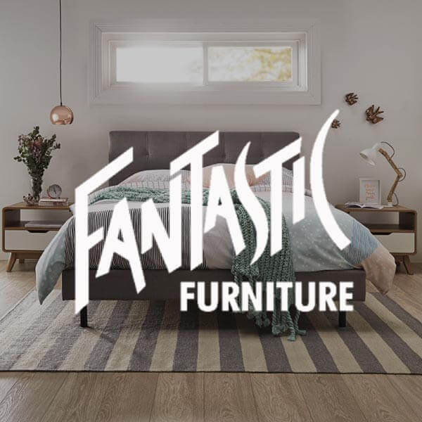 fantastic furniture. Stores   zipPay