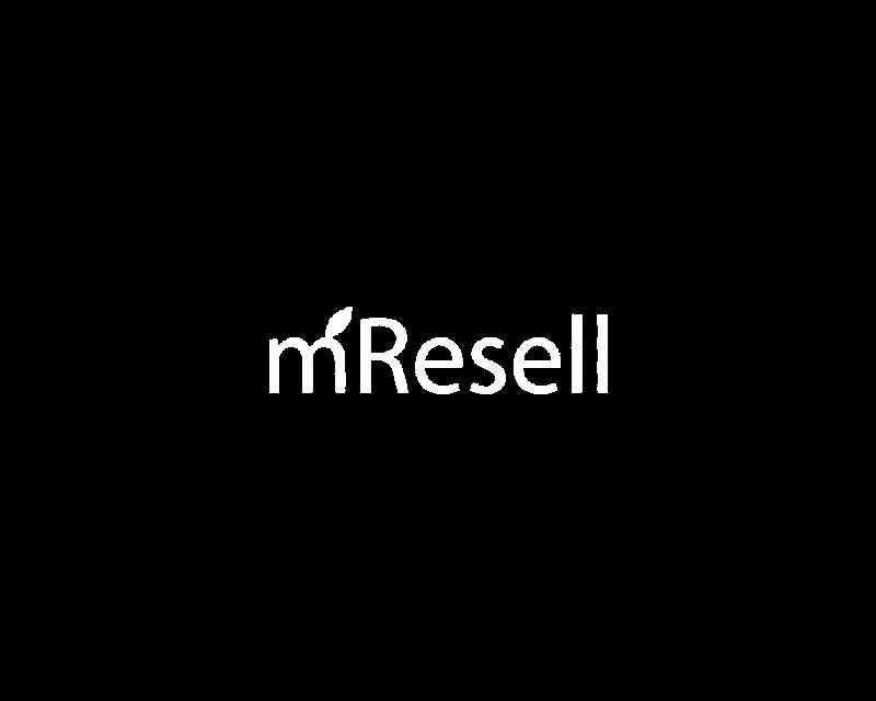 mResell