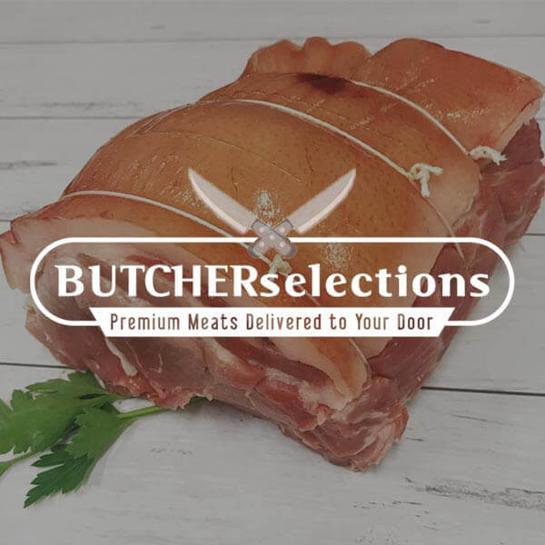 Butcher Selections