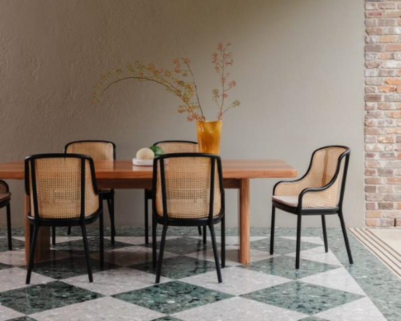 OZDesign Furniture