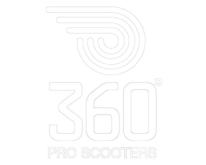 360 Pro Scooters