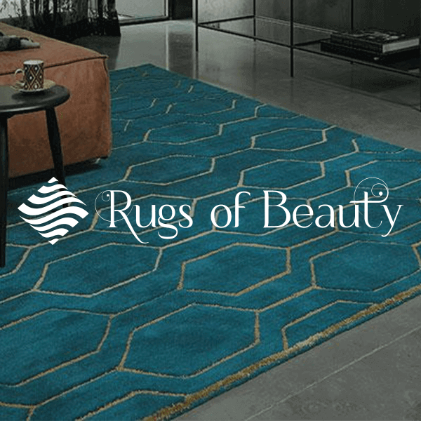 Shop Living Room Rugs Interest Free Zip Co