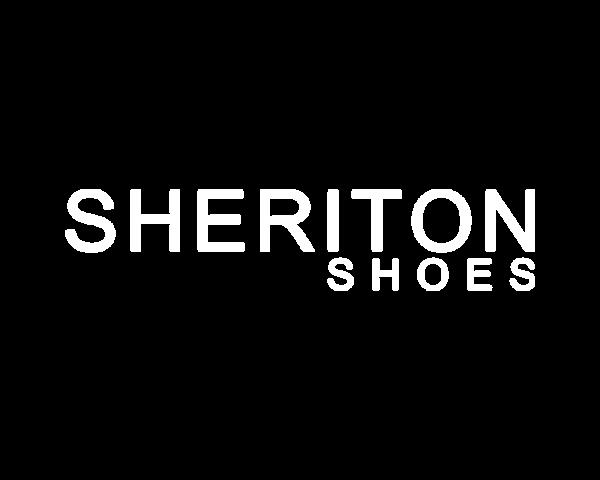 Sheriton Shoes