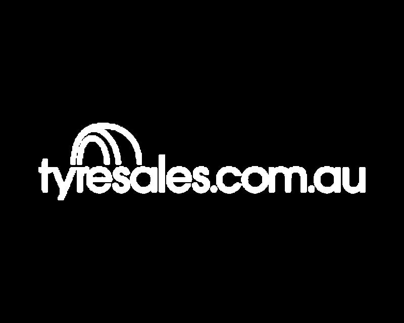 TyreSales