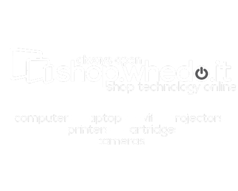 shop.whedo.it always open technology online