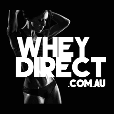 Whey Direct