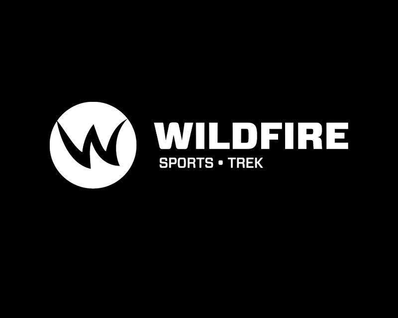 Wildfire Sports & Trek
