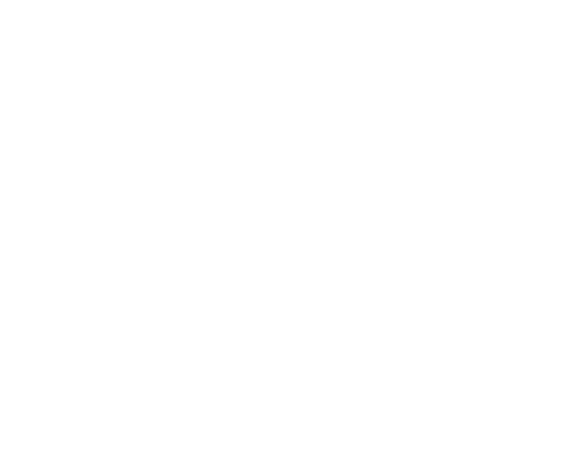 Yarnish