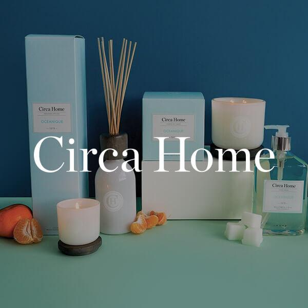 Circa Home