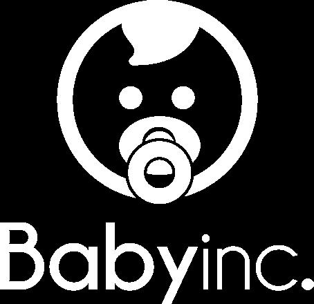 Babyinc.