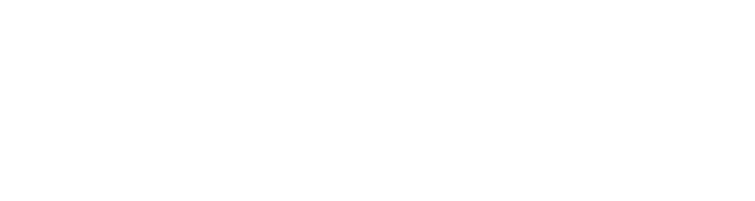 Stylez Above The Rest